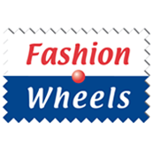 Fashionwheels